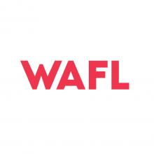 logo_wafl_1